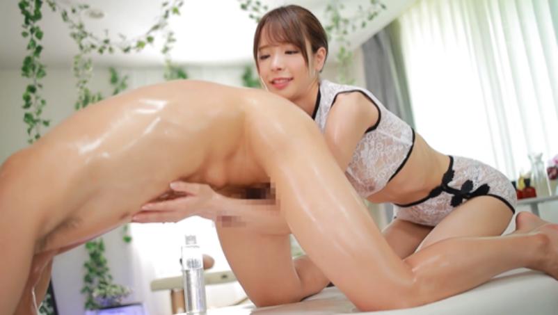 桃子大宝剑插图65