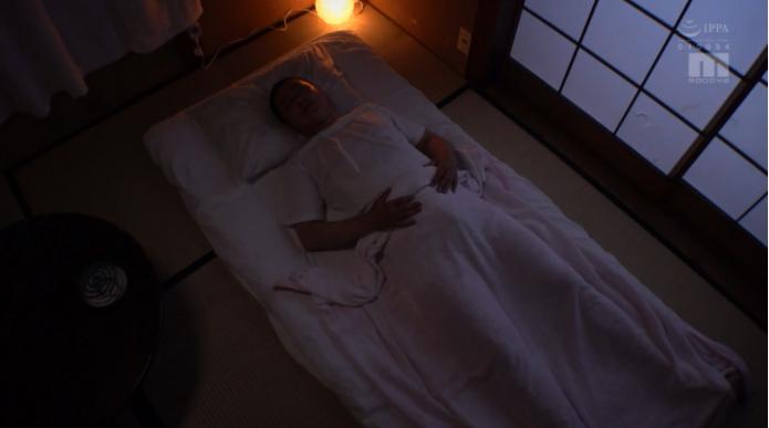 令人艳羡的女鬼压床「日本版」插图25