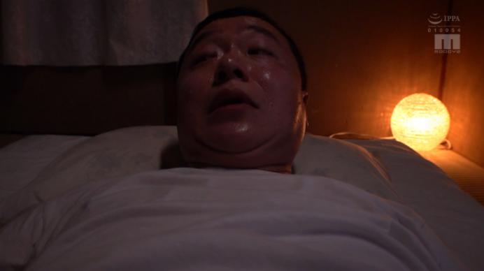 令人艳羡的女鬼压床「日本版」插图29