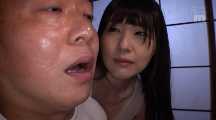令人艳羡的女鬼压床「日本版」插图39